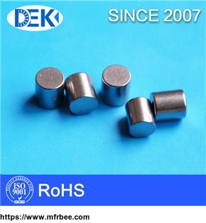 china_factory_supply_high_precision_needle_roller_bearing_for_oil_pumps