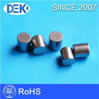 China factory supply high precision needle roller bearing for oil pumps
