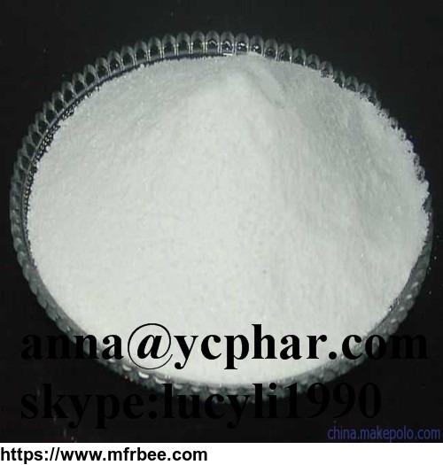 Estradiol Price