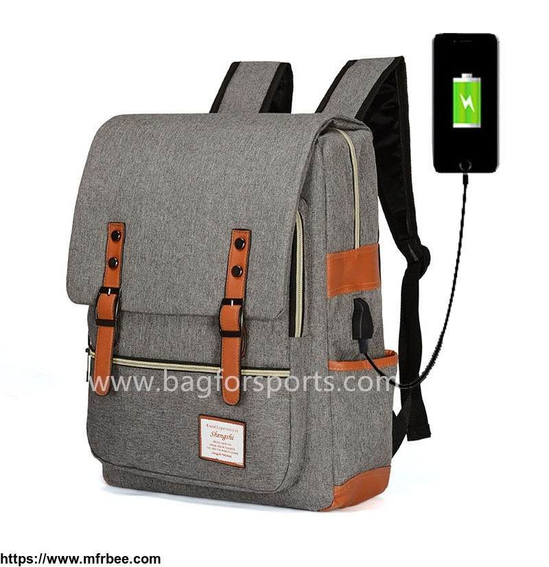 vintage_laptop_backpack_for_women_men_school_college_backpack_with_usb_charging