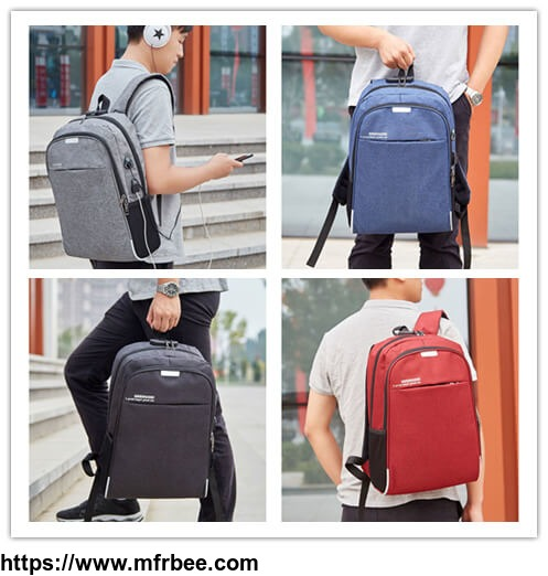 15_6_17_inch_business_laptop_backpacks_for_women_mens_water_resistant_laptop_travel_bag_lightweight_college_students_notebook_computer_backpack