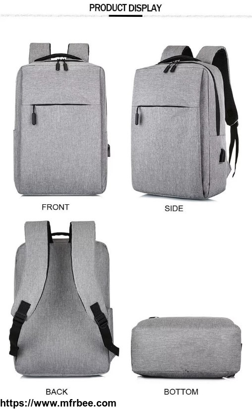 travel_computer_backpack_business_laptop_backpack_with_usb_charging_port_water_resistant_computer_bag_fits_computer_up_to_15_6_inch_for_man_and_woman