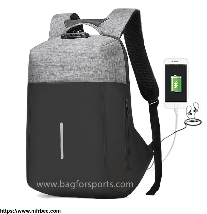 laptop_backpack_for_men_women_waterproof_college_computer_daypacks_travel_backpacks_with_external_usb_charging_por