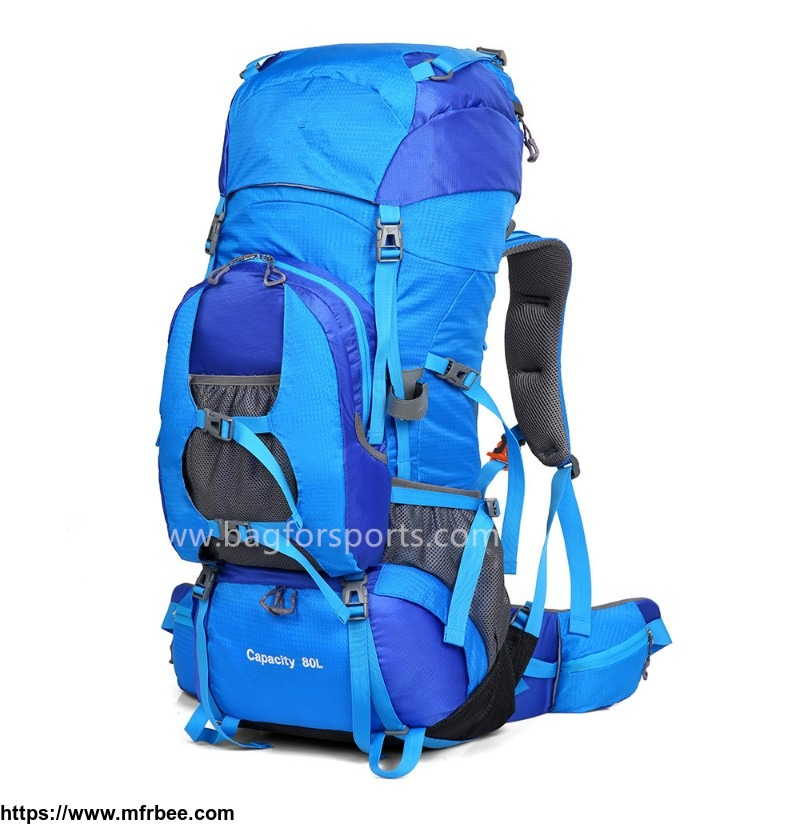 hiking_backpack_80l_travel_daypack_waterproof_for_climbing_camping_mountaineering