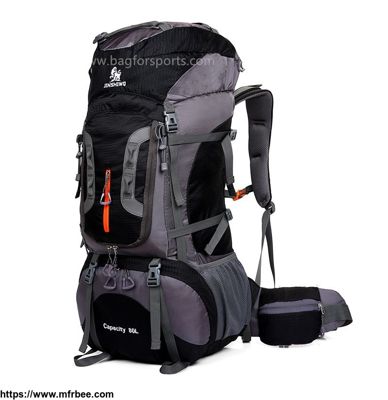 80l_hiking_backpack_outdoor_sport_daypack_travel_waterproof_bag_for_climbing_camping_touring_mountaineering
