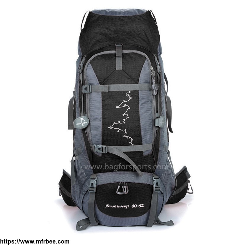 80l_waterproof_lightweight_hiking_backpack_outdoor_sport_daypack_travel_bag_for_climbing_camping_touring_mountaineering_fishing