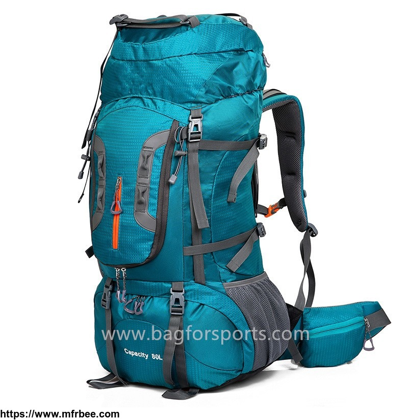 80l_hiking_backpack_waterproof_lightweight_for_women_men_with_waterproof_rain_cover_internal_frame_backpacking_backpack_for_hikers_trekking_frame_pack_fit_outdoor_travel_mountaineering_camping