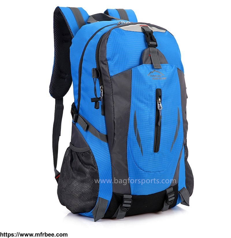 outdoor_waterproof_sports_backpack_travel_hiking_backpack_for_men_and_women_