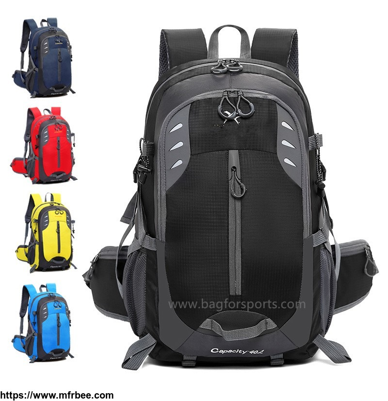 lightweight_travel_hiking_backpack_waterproof_outdoor_camping_hiking_daypack_sport_backpack_for_men_women_black