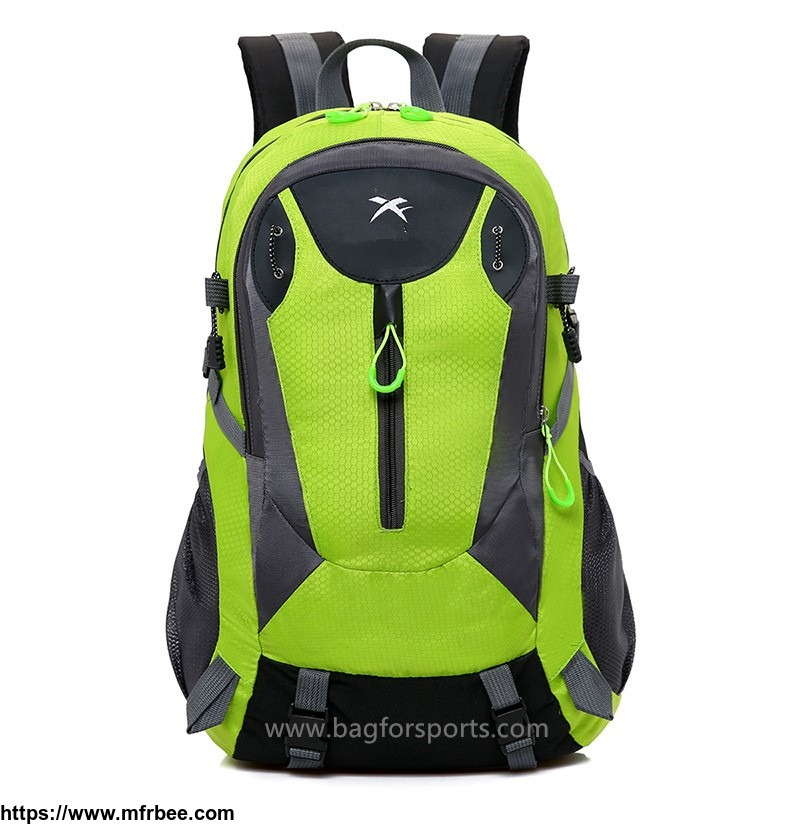 hiking_backpack_trekking_travelling_cycling_backpack_riding_rucksack_mountaineering_outdoor_sports_daypack