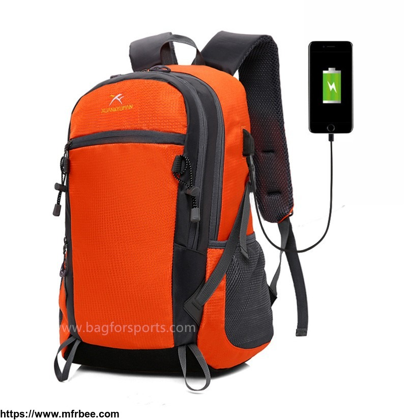 cycling_hiking_backpack_water_resistant_travel_backpack_lightweight_daypack