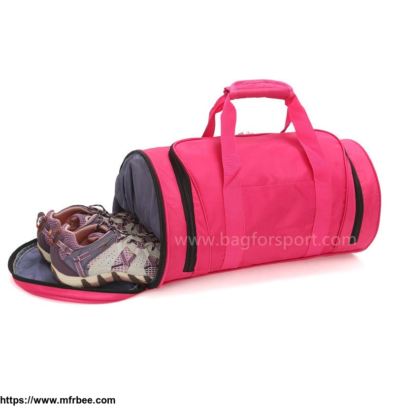 sports_gym_bag_with_shoes_compartment_travel_duffel_bag_for_men_and_women