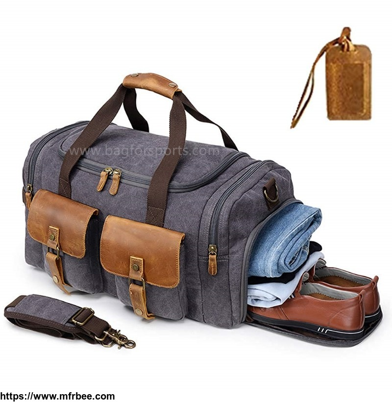 canvas_duffle_bag_oversized_genuine_leather_weekend_bags_for_men_and_women