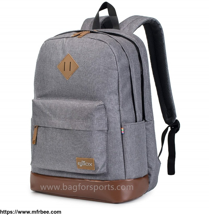 unisex_2_layer_water_resistant_travel_hiking_camping_business_polyester_laptop_backpack_backpacks_daypack_fits_15_15_6_inch_laptops_grey