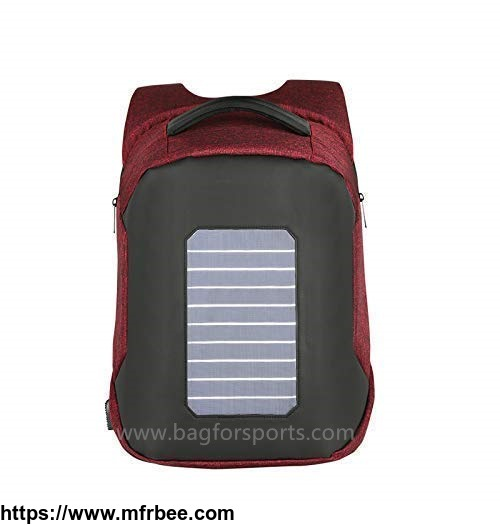 solar_backpack_waterproof_and_anti_theft_perfect_for_carrying_books_or_laptop_to_work_school_or_hiking_while_charging_your_smart_phone_tablet_or_a_power_bank_and_more_great_for_traveling_