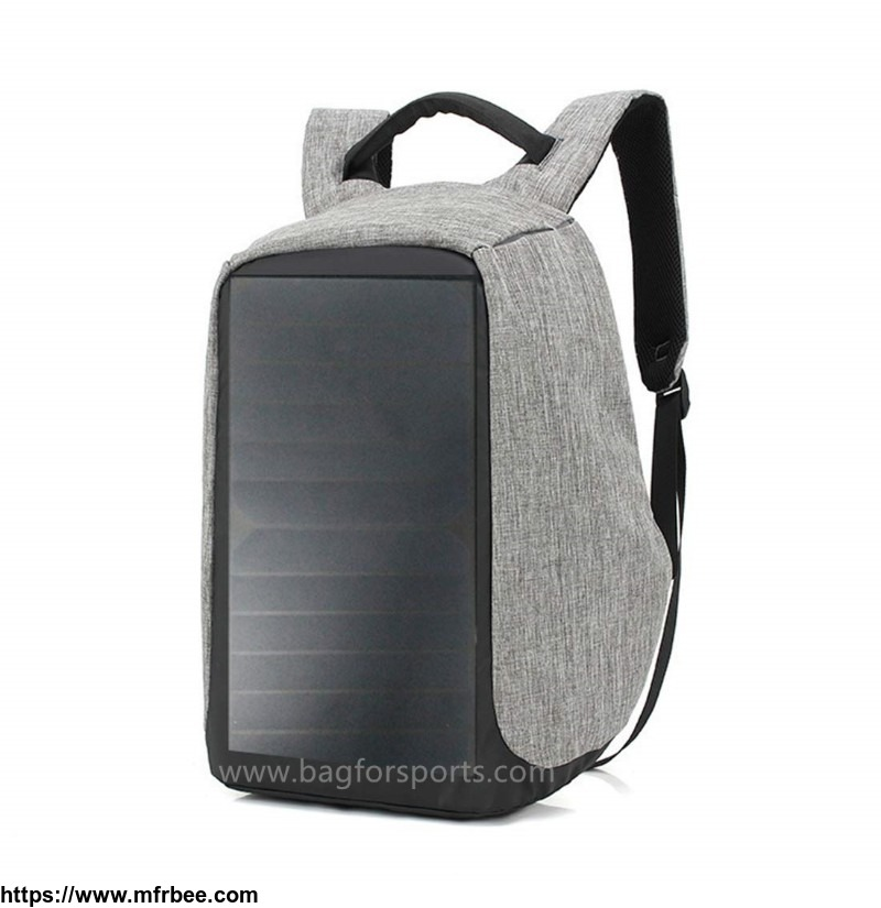 6w_solar_backpack_anti_theft_waterproof_for_carrying_books_or_laptop_to_work_school_or_hiking_charging_for_your_smart_phone_tablet_or_power_bank_and_more