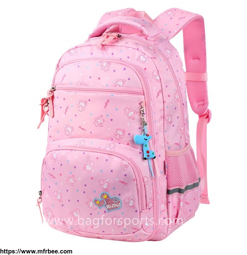 school_backpack_for_girls_boys_for_middle_school_cute_bookbag_outdoor_daypack