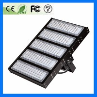 Outdoor Lighting Led Flood Light 200w