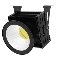 1000w High Mast Led Flood Light