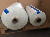 China High Strength glass fabric117/glass cloth117 81grams/squaremeter with a thickness of 0.09mm manufacture