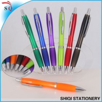 ballpoint pens for sale Ball Pen XH3293
