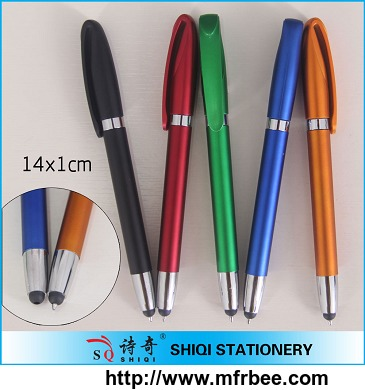plastic_pens_for_dogs_plastic_pen_xh3792