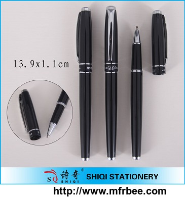 metal_pens_for_sale_metal_pen_xt1047