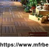 eco_freindly_wpc_diy_deck_tile_for_outdoor