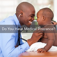 Medical Insurance for Your Health