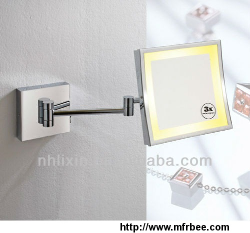 hot_sale_metal_wall_mounted_make_up_mirror