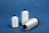 210d/3 high elasticity polyester sewing thread for quilting machine