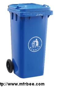 plastic_dustbin_120l_trash_bin_garbage_bin_ash_bin_trash_can_garbage_can