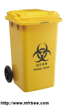 Plastic dustbin(100L), trash bin, garbage bin,ash bin, trash can, garbage can