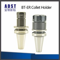 Good Price Bt-Er Collet Chuck Cutting Tool Lathe Arbor Adapter