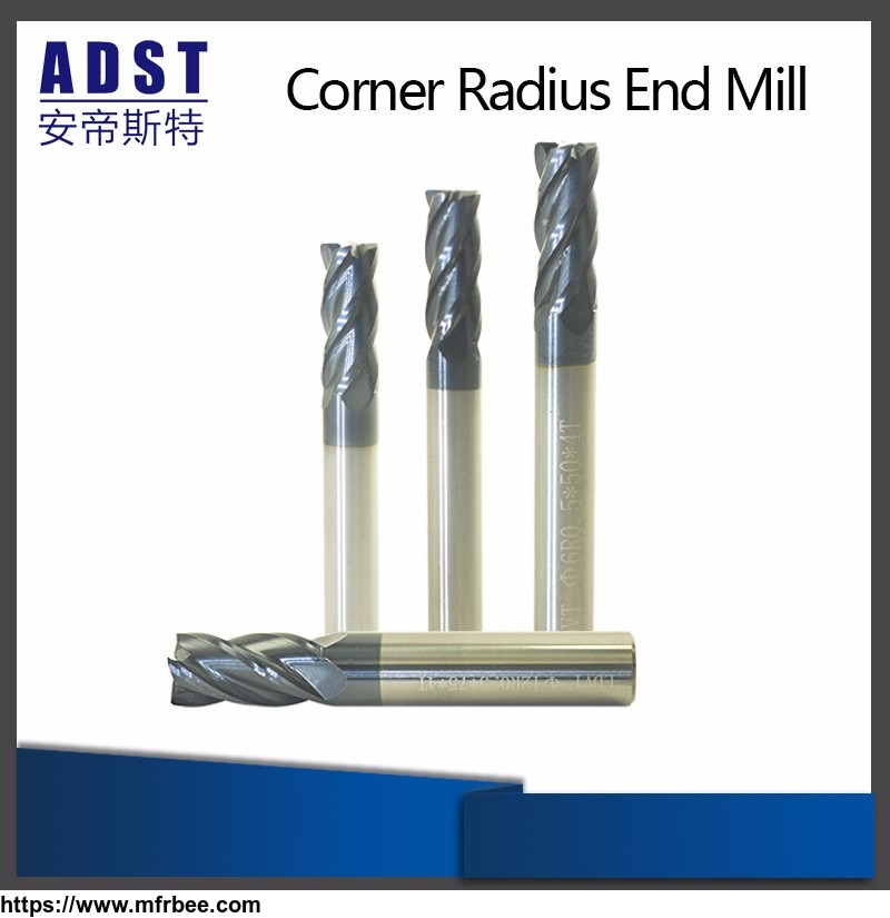 cnc_milling_cutter_solid_carbide_end_mill_cutting_tools