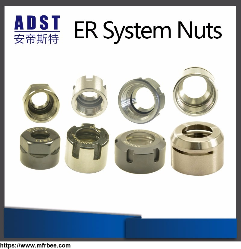 high_quality_er_nut_fastener_nail_cnc_machine_tool