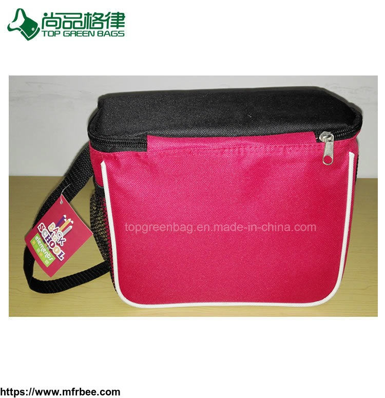 oem_custom_oxford_thermal_bags_insulated_food_delivery_cooler_bag