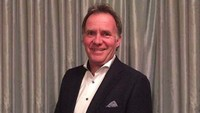 CCGrass is pleased to announce the appointment of Onno Brenninkmeijer as European Sales Manager
