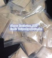 fub144 cas 118796-43-9 fub2201 anesthesia fub 144 ouwder FUB 2201 light yellow powder larissa@peak-bio.com