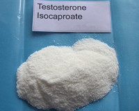 more images of Testosterone Propionate,test e steroids raw material supply whatsapp:+86 15131183010
