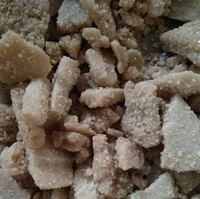 Eu eutylone crystal vendor  apvp Rc online sale kgs stock whatsapp:+86 15131183010