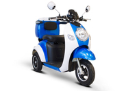 New arrivel Electric Tricycle for adult, 3 Wheel Electric Mobility Scooter,adult trike scooter