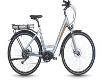 Light weight electric bicycle,folding electric bike for outdoor travel