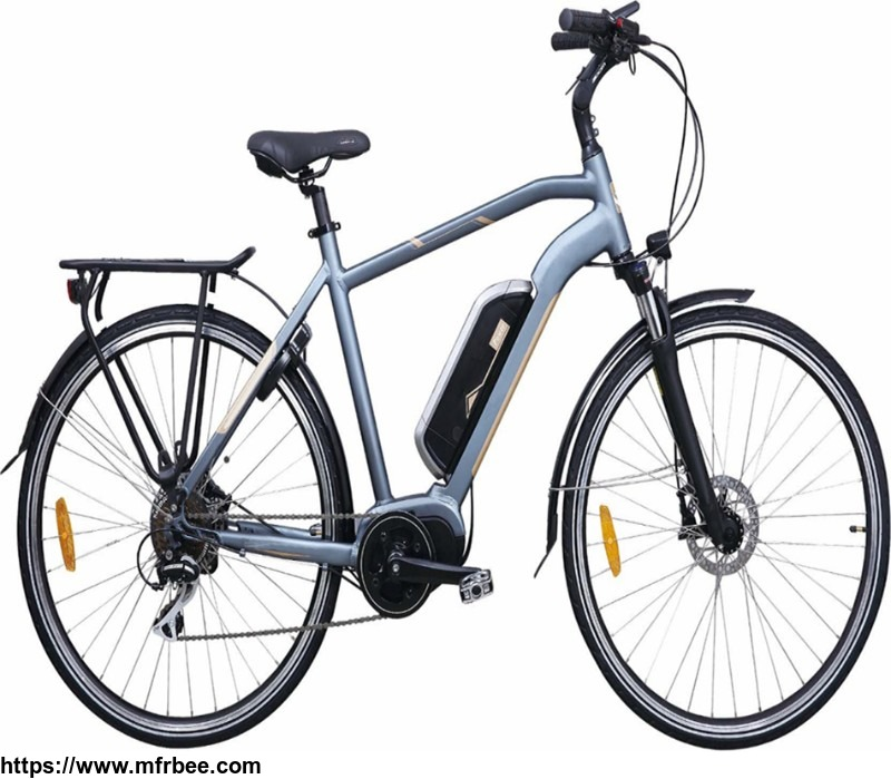 2017_ce_approved_electric_bicycle_adult_alumimum_electric_bicycle