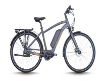 250W mid drive motor electric bike,removable battery electric bike for adult