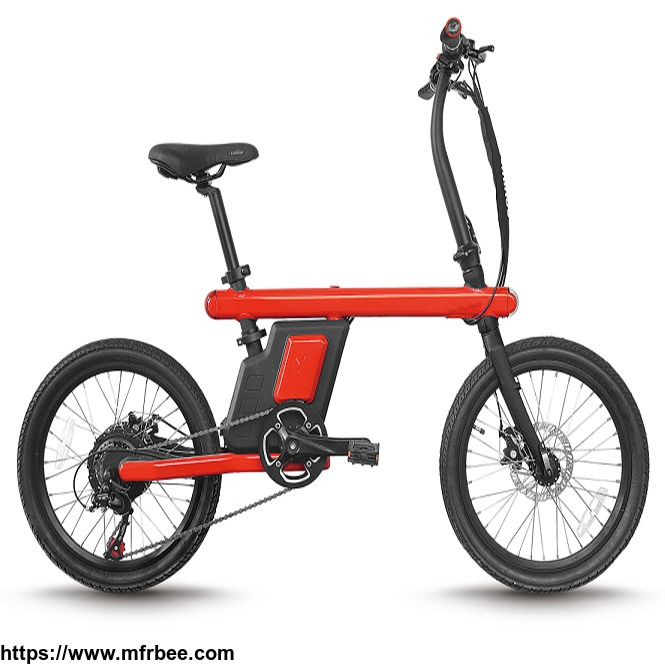 special_electric_bicycle_mountain_electric_bcycle_for_sale_chinese_alloy_aluminum_electric_bike_for_outdoor_travel