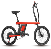 Special electric bicycle mountain electric bcycle for sale chinese,Alloy Aluminum electric bike for outdoor travel