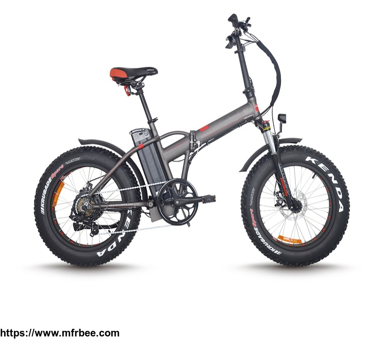 bicycle_electric_fat_tire_mountain_bike_2017_folding_electric_bicycle
