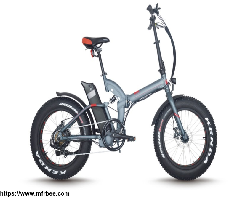 light_weight_electric_bicycle_350w_bafang_rear_motor_electric_bike_with_fat_tire