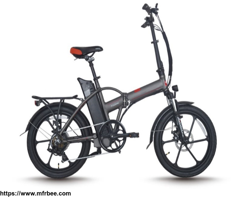 light_weight_electric_bicycle_250w_bafang_rear_rim_motorfat_tire_snow_electric_bicycle_2017